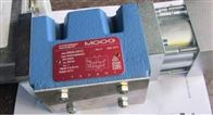 D636和D637系列美国穆格MOOG伺服阀