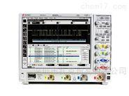 PHB96TX壓力傳感器
