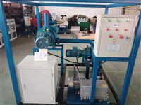 真空泵电力承装修资质产品出售