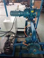 承装修/试真空泵≥4000 m3/h可租赁