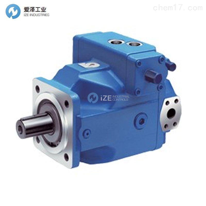 REXROTH泵R902418820