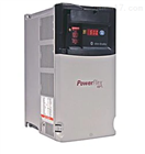 PowerFlex 40P美国AB罗克韦尔交流变频器