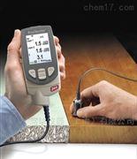 美国DeFelsko超声波测厚仪PosiTector200