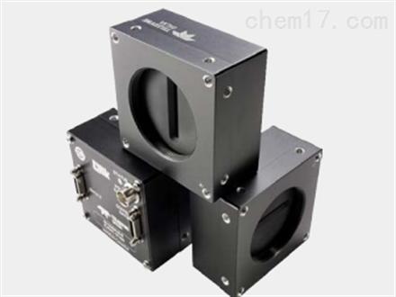 Linea 高性价比多功能线阵相机