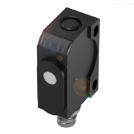 BUS R06K1-PPX-02/007-S75G德国巴鲁夫BALLUFF传感器