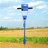 土壤墒情速测仪SYK-WS1