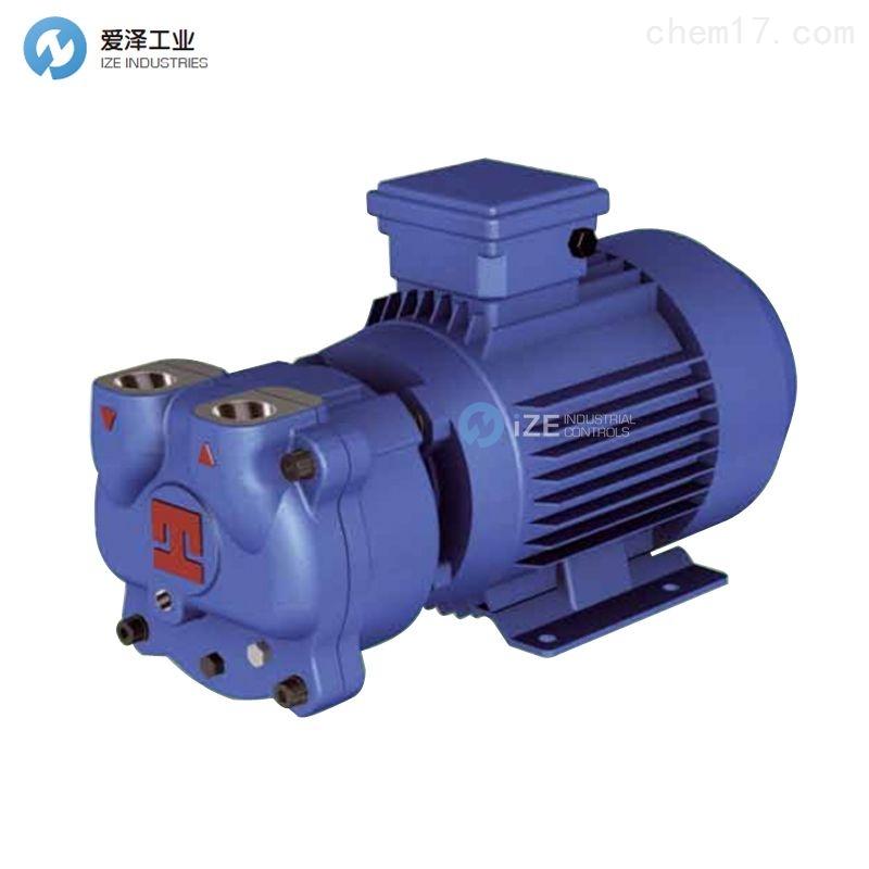 TRAVAINI泵TRMX257/C-M/RX/XP-XF