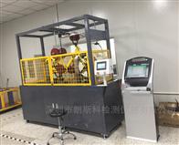 LSK-850电动自行车闸制动性能检测仪