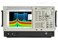 RSA5126B泰克RSA5126B频谱分析仪
