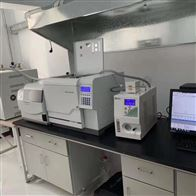 GCMS6800ROHS2.0新标准检测仪