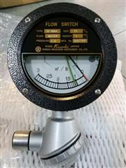 FS-C/FS-N日本川崎kawaki流量計