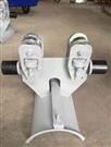 HC-Ⅰ工字钢电缆滑车上海徐吉
