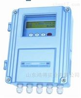 LP-TDS-100F1超声波流量计 LP-TDS-100F1