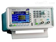 AFG1062泰克AFG1062任意波形/函数发生器