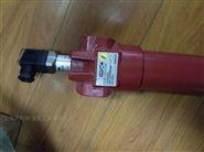 现货HYDAC DFON140TC10D1.0/-L24-B6过滤器