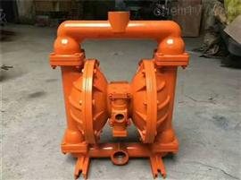ORIGINAL™系列美国威尔顿(WILDEN)气动隔膜泵