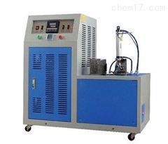 MT-4068橡塑低温脆性试验机