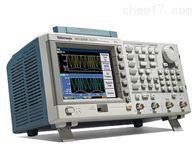 AFG3011C泰克AFG3011C任意波形/函数发生器