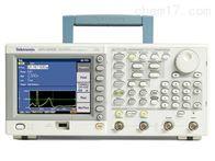 AFG3101C泰克AFG3101C任意波形/函数发生器