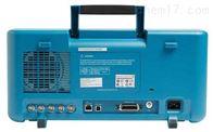 AFG31052泰克AFG31052任意波函数发生器