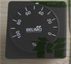 SGA24瑞士现货BELIMO调节器总代理