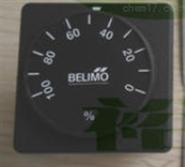 SGA24瑞士現貨BELIMO調節器總代理