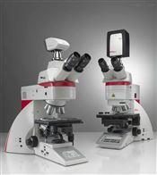 DM4 B/DM6 B研究级Leica正置生物显微镜