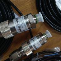 德国HYDAC传感器EDS3498-2-0250-000