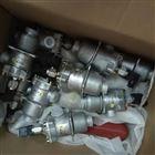 現貨賀德克DFON140TC10D1.0/-L24-B6過濾器