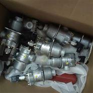 HYDAC过滤器DFBH/HC160QE3D1.X-L24德国进口