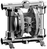 DuotekFood系列意大利赛高SEKO隔膜泵