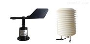 空气质量检测系统