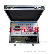 果蔬氣調保鮮庫專用氣體檢測儀