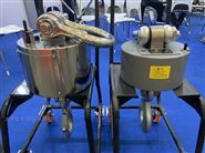 2噸吊鉤磅秤生產廠家直銷/2噸電子吊鉤秤