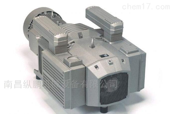 BECKER贝克真空泵VTLF250配件石墨片碳片