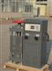 DYE-2000-电液式压力试验机