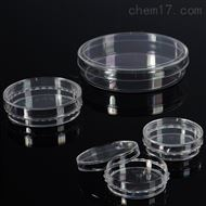 Biologix美国Biologix美国巴罗克细胞培养皿