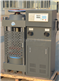 DYE-3000--电液式压力试验机