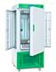 人工氣候箱