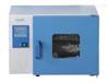 實驗室隔水式恒溫培養箱