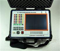 LYLB6000低壓電網電能質量記錄分析儀