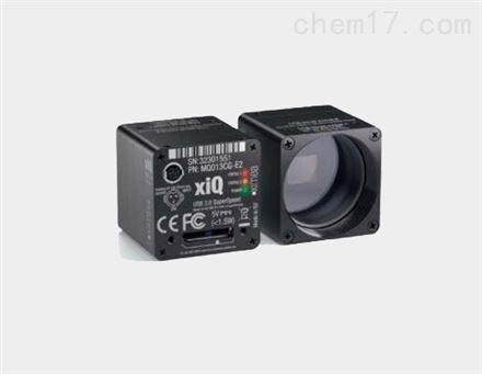 Ximea 高性能USB 3.0PCIE 接口相机xiQ系列