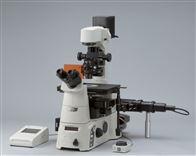 Eclipse Ti-E/Ti-U/Ti-SNikon研究级倒置生物显微镜