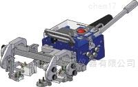 OLYMPUS自动UT焊缝检测超声扫查架
