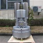 大功率环形鼓风机/25KW高压风机