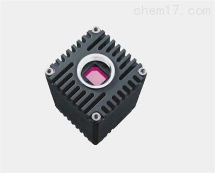 Oryx 系列超高速 10GigE 接口相机
