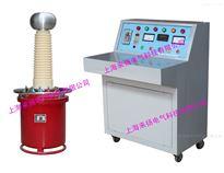 YDQSF6氣體高壓變壓器