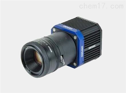 Tiger 高分辨率 CCD 相机