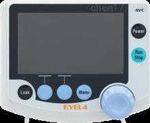 东京理化减压装置真空控制器NVC3000