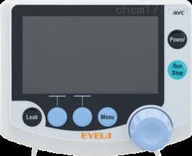 EYELA NVC-3000东京理化减压装置真空控制器NVC3000